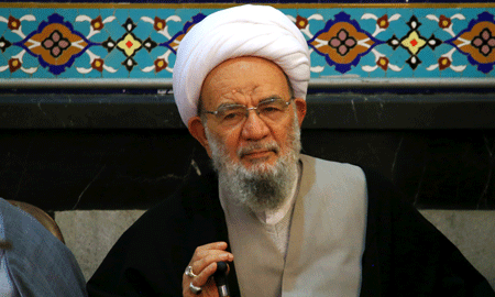 شیخ-عبدالحمید